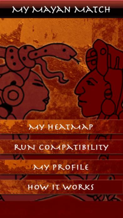 My Mayan Matchのおすすめ画像1
