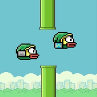 Codes for Flappy 2 Players Hack