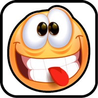 Codes for Fun Smileys Emoticons Face-Off Battle: Match Your Favourite Chat Icons & Stickers Hack