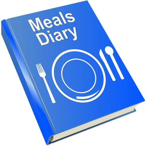 Meals Diary