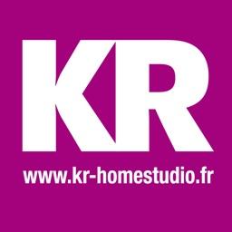 Keyboard Recordings France