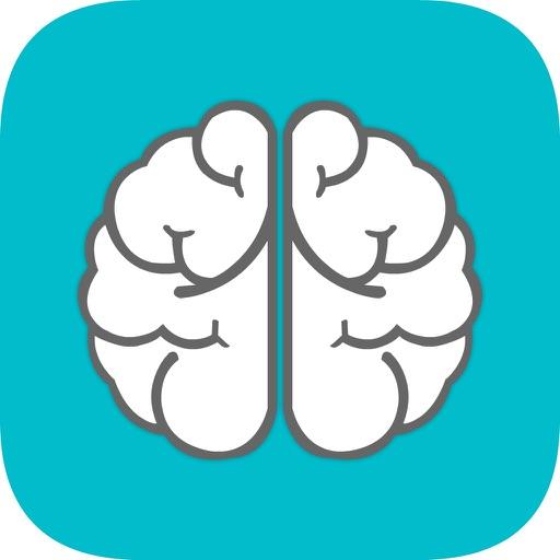 Возраст вашего мозга