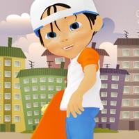 Codes for Skater Boy Nation: Extreme Rider Hero Hack