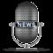 myTuner News Pro