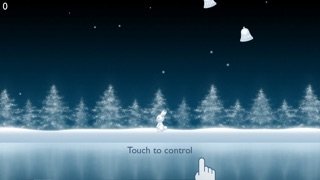 Winterbells screenshot1