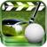ゴルフレッスン動画 - GolfTube(ゴルフチューブ)
