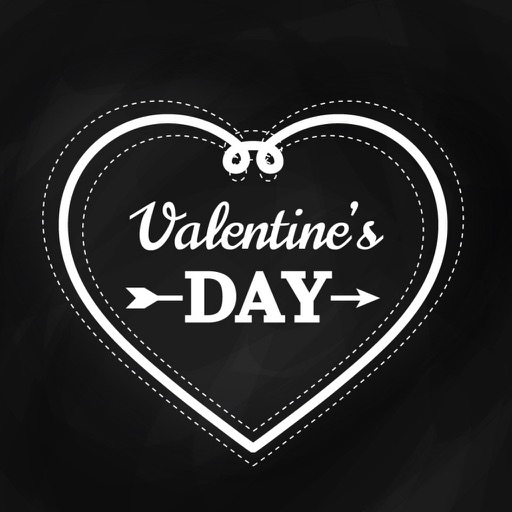 Beautiful Valentine's Day - Cool HD Themes and Backgrounds