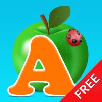 Codes for Interactive ABCs Alphabet & Writing Letters Hack