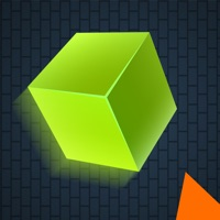 Codes for Alpha Square Jump: Geometry Cube Escape Run Hack