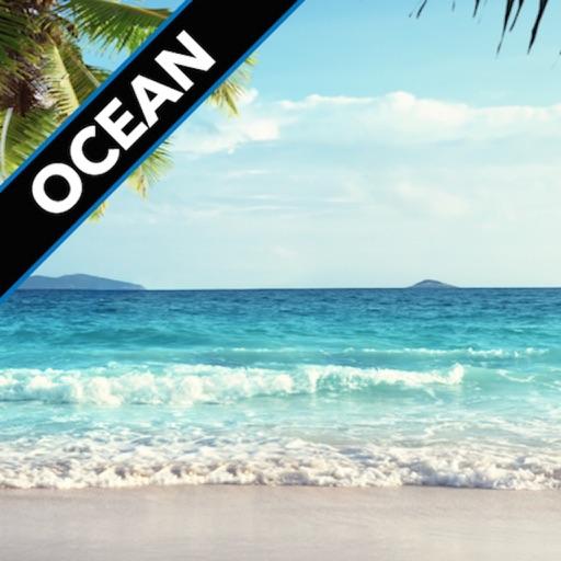 Ocean Sounds FREE