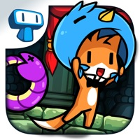Codes for Tappy Escape 2 - Free Adventure Running Game for Kids Hack
