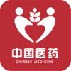 中国医药平台-综合平台