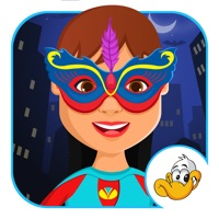 Codes for Super Hero Dress up Game Free Hack