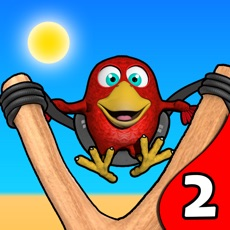 Activities of Bird Mini Golf 2 – Beach Fun