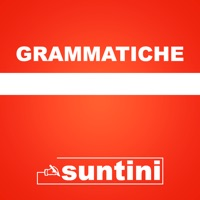 Codes for Grammatiche Hack