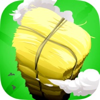 Codes for Barn Builder Story: A Hay Stacking Frenzy Hack