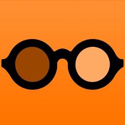 Optical Tool