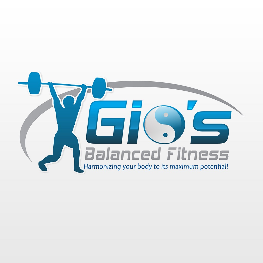Gio's Balanced Fitness