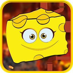 Troll Cheese Pop – Happy Face Tap Puzzle Paid
