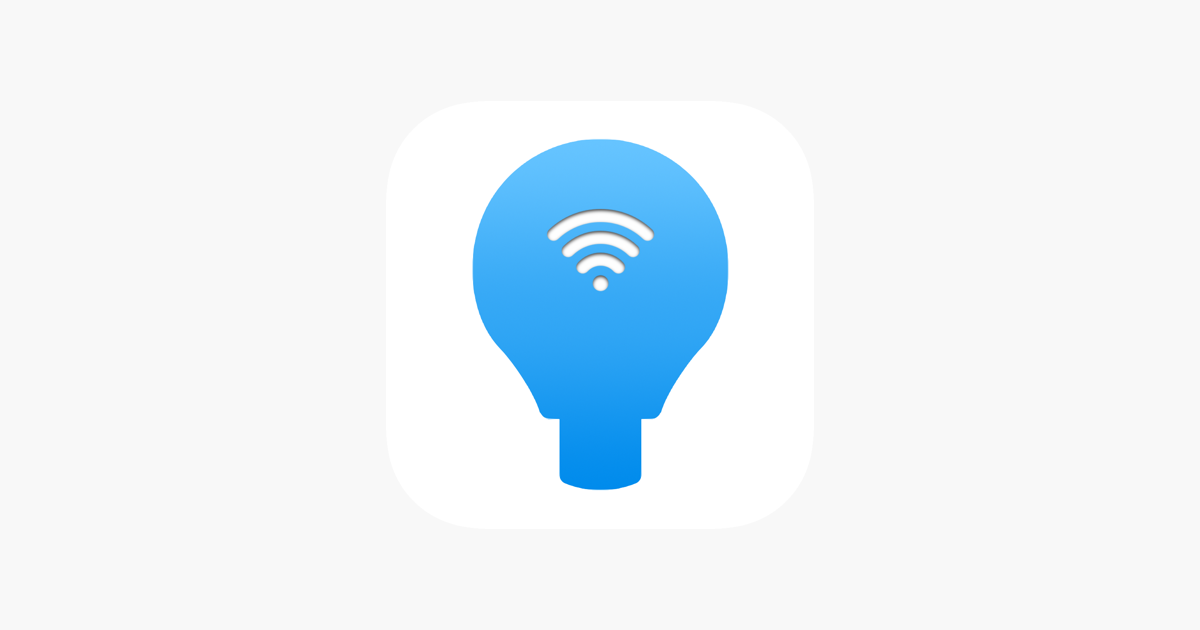 Home Control Smart Home On The App Store
