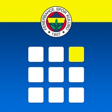 Activities of Fenerbahçe 2048