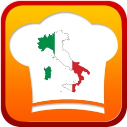 Italian Food Recipes Cook Special Italian Meal
