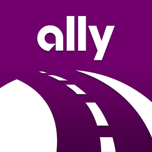 Ally iConnect