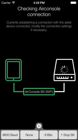 airconsole apple tv
