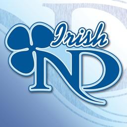 Notre Dame High School Sports