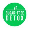 7 Day Sugar-Free Detox