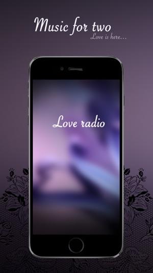 Radio frekvence jedna online dating