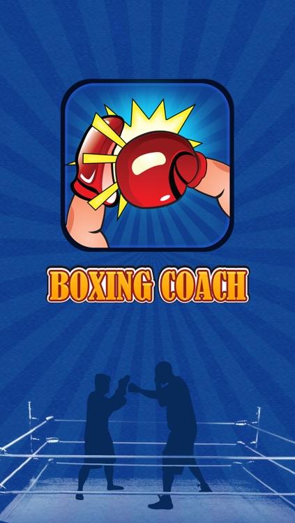 Mayweather Boxing Club Training