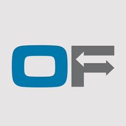 Binary Options by OptionFair
