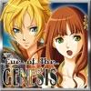 RPG イブオブザジェネシス - iPhoneアプリ