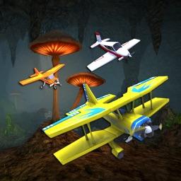 Toy Flight Simulator Online