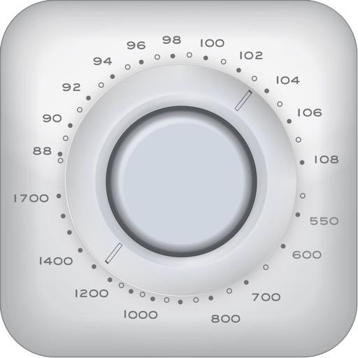 Tivoli Releases Free Tivoli Radio App