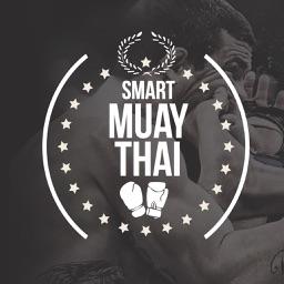 Smart MuayThai