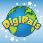DigiPals icon
