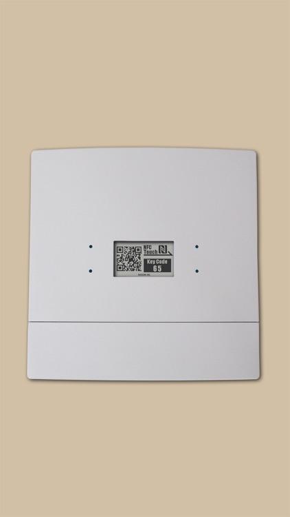 Wi-Fi Spot Box (WSB) screenshot-3