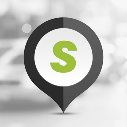 SafeTrip Personal Safety App