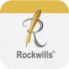 ROCKWILLS MALAYSIA