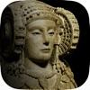 MAN Museo Arqueológico Nacional (tablets) - iPadアプリ