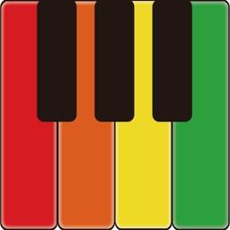 Kids Piano - go2play