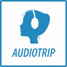 AudioTrip - the story cityguide made by community for tourists planning to visit London, Paris, Italy, France, Poland and whole Europe. The top local attractions in audio guide with gps, maps, qr codes and augmented reality.