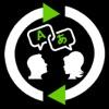 translator - global language translation app - iPhoneアプリ