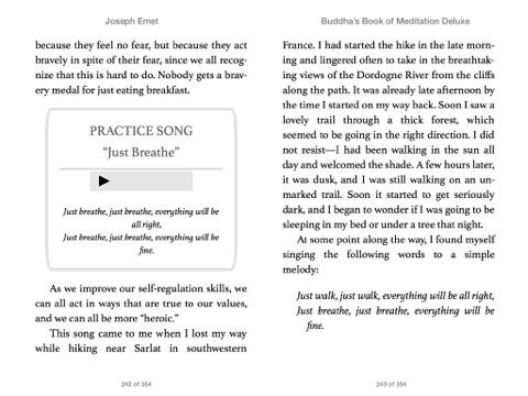 buddha s book of sleep hanh thich nhat emet joseph