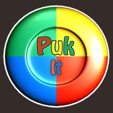Activities of Puk It