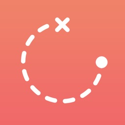 keeps - Item Tracker & Organizer