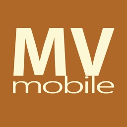 Mountain View Mobile