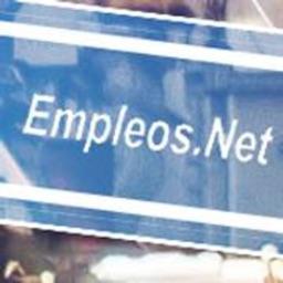 Empleos Net